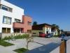 15-vila-domy-1